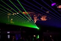 ARS Electronica - 2013 / Linz/Austria_5